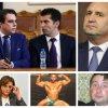 ИЗВЪНРЕДНО В ПИК TV! Кирил Петков и Асен Василев признаха за съглашение с президента: Подкрепяме Радев за изборите (ОБНОВЕНА)