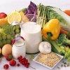 Вижте осемте златни правила за здравословно хранене