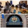 1000 извънредно пик министрите румен радев пак заседават гледайте живо