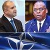 атлантици военният министър сащ пропуска софия обиколката шамар радев
