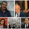 евгений михайлов прегръдката дебъ бсп планът трети мандат съставяне правителство явно съгласуван резидента румен радев