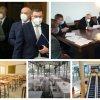 1000 извънредно пик здравният министър костадин ангелов членове щаба борба covid обявяват графика разхлабването мерките гледайте живо